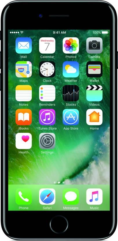 apple-iphone-7-na-original-imaemzfjmrwpksbu